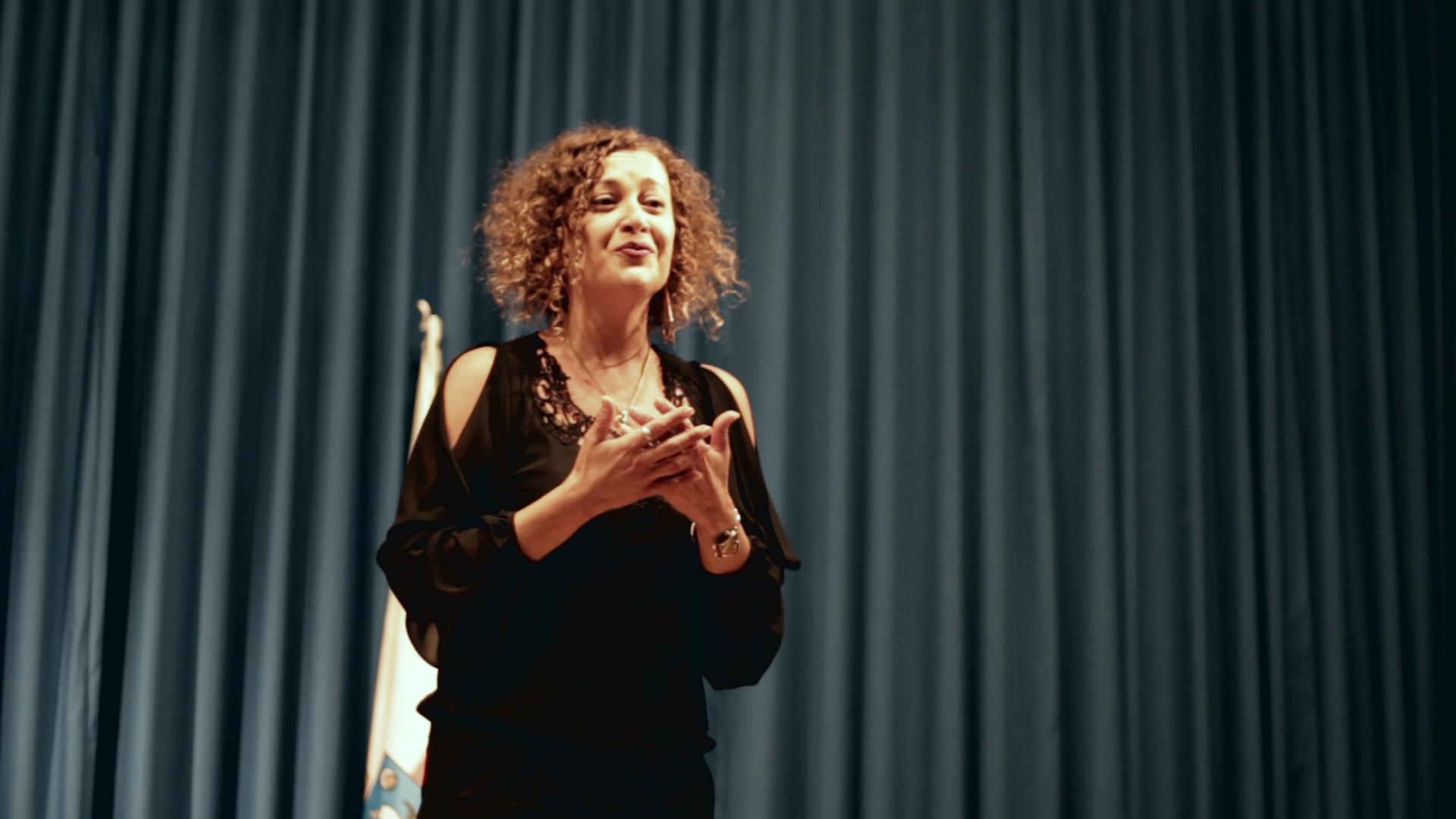 Concierto de canto producido por AISGE & Jose Manuel Conde